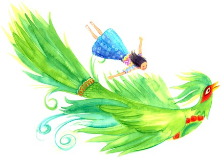Quetzal72(2)