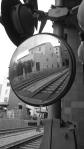 pasadena metro train station